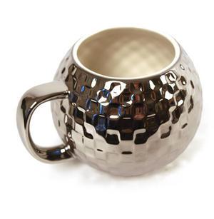 mug-disco3