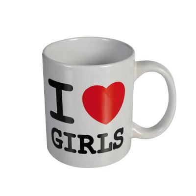 mug-i-love-girls_6