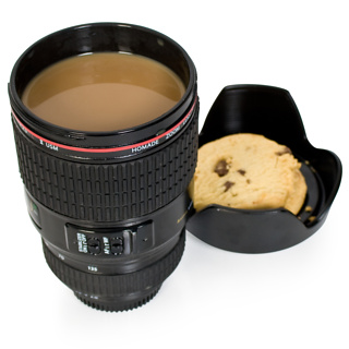 mug-objectif-zoom_2_2