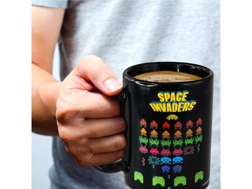 mug-space-invaders-main