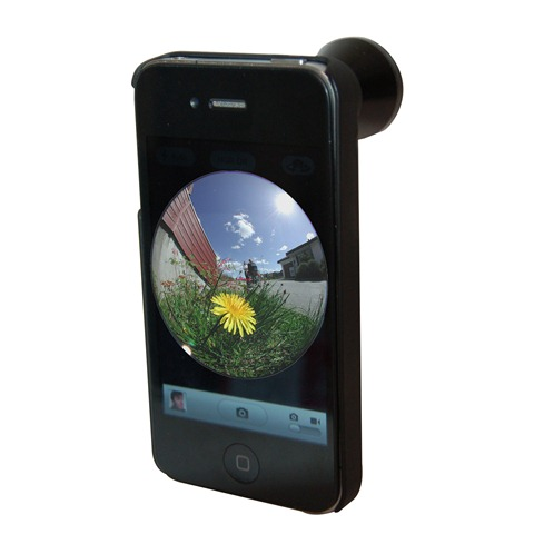 objectif-fisheye-iphone