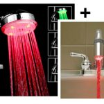 pack-lumineux-douche
