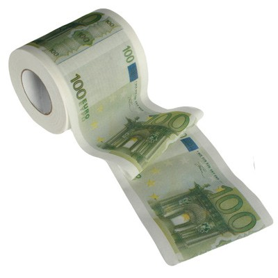 papier-toilette-euro-l-anti-crise-2_1