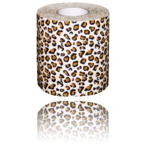 papier toilette safari le papier toilette luxe des savanes super insolite. Black Bedroom Furniture Sets. Home Design Ideas