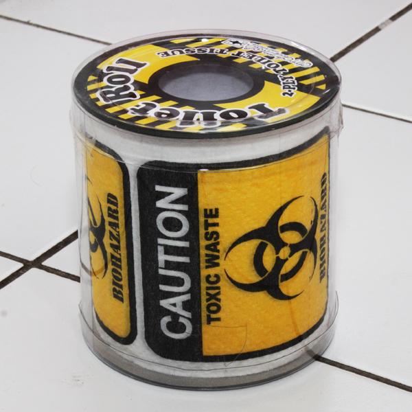 papier toilette toxique prot gez vos toilettes il para t qu 39 il s 39 y trouve un danger. Black Bedroom Furniture Sets. Home Design Ideas