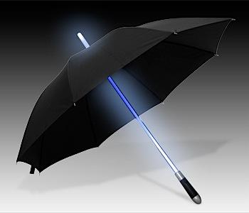 parapluie-laser