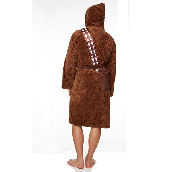 peignoir-chewbacca-2