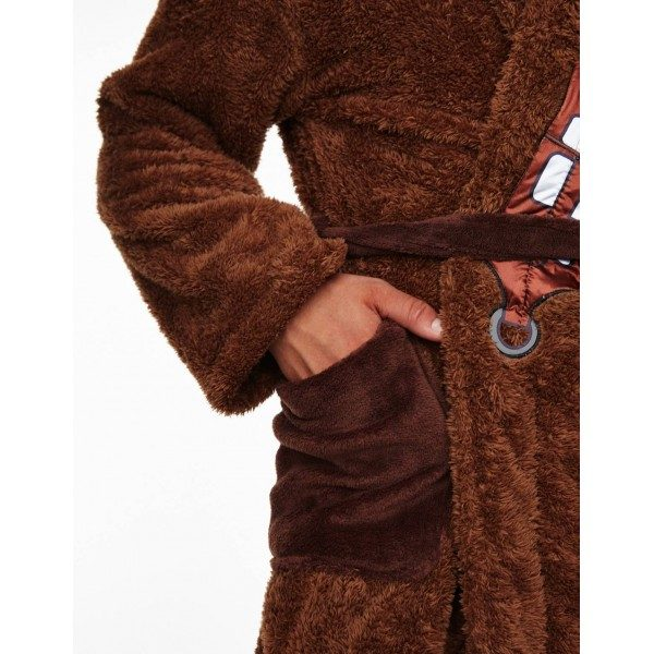 peignoir-chewbacca