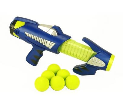 pistolet-jouet-cosmic-thrustr