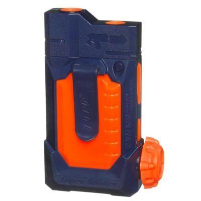 pistolet-mitrailleur-eau-nerf-5