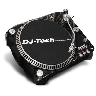 platine-vinyle-usb-10