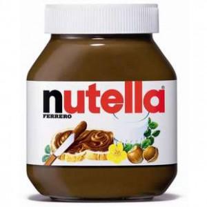 pot de nutella g 233 ant de 5 kg un pot de nutella collector pour les fans de la p 226 te 224