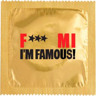 preservatif-fuck-me-famous