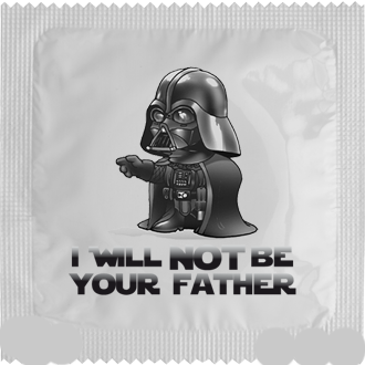 preservatif_dark_vador_i_will_not_be_your_father