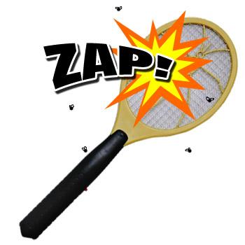 raquette-anti-insecte-zap