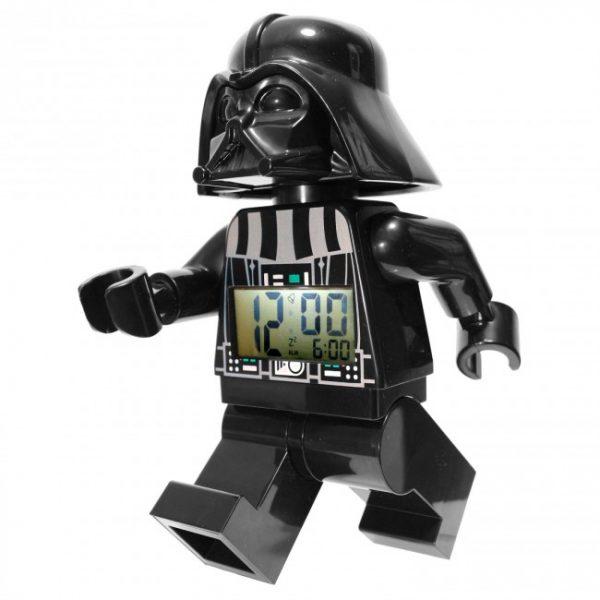 réveil Lego Dark Vador