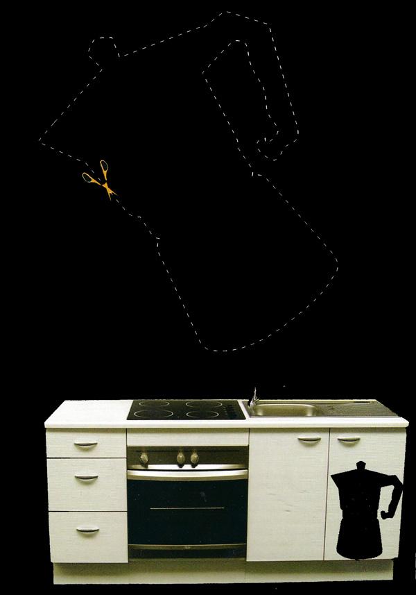 rouleau d 39 ardoise adh sive cr ez vos propres stickers ardoises super insolite. Black Bedroom Furniture Sets. Home Design Ideas
