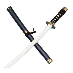 sabre-ninja-jouet-noir_2