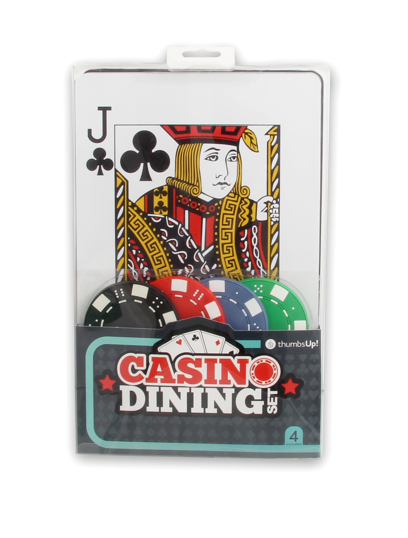 casino cinsolite