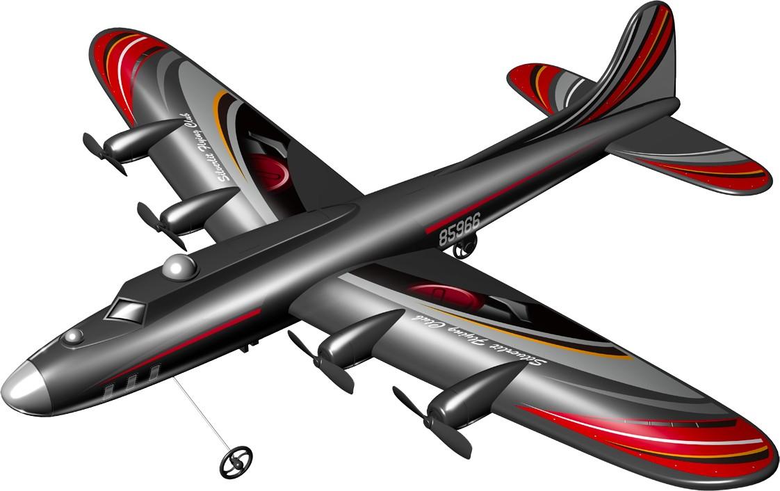 arf airplane with Avion Tele Mande on Cmp Cp09 086 Leo V2 besides 28h Wlv912 Skydancer Ii also 331529488784 besides Agwagon reviews furthermore 6 Ch Blitzrcworks F 117 Stealth Fighter V2 Rc Edf Jet Kit.