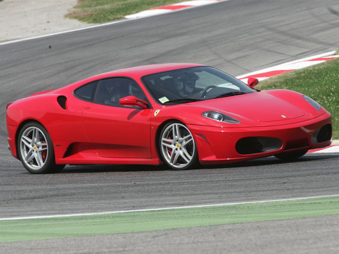 stage de pilotage ferrari f430 f1 sur circuit auto paris super insolite. Black Bedroom Furniture Sets. Home Design Ideas