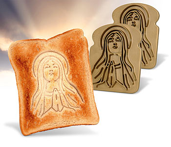 tampon-toast-miracle