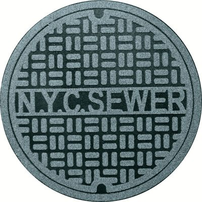 tapis-egout-newyork