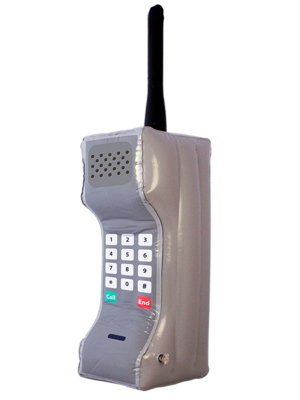 telephone-gonflable-geant_2