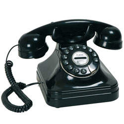 telephone-retro