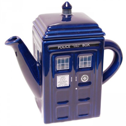 theiere-tardis-docteur-who