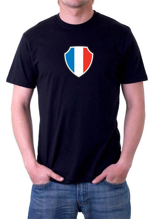 tshirt-equipe-france-led_2
