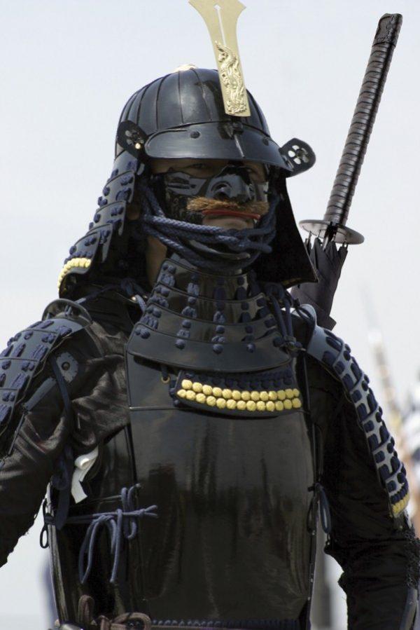 um08-samurai