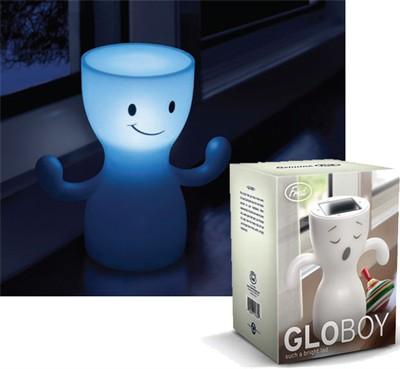 veilleuse-solaire-globoy