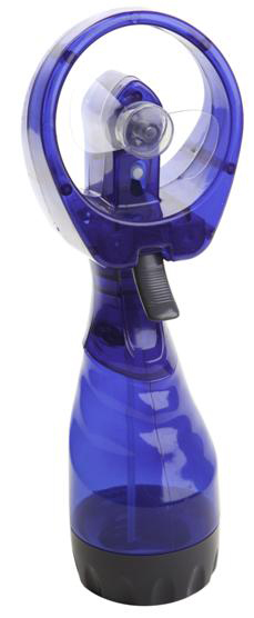 Ventilateur brumisateur - Ventilateur brumisateur pas cher ...