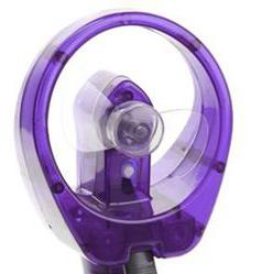 ventilateur-brumisateur-helices_1