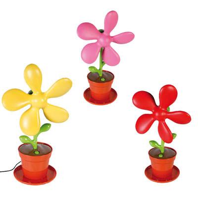 ventilateur-fleurs-usb_2
