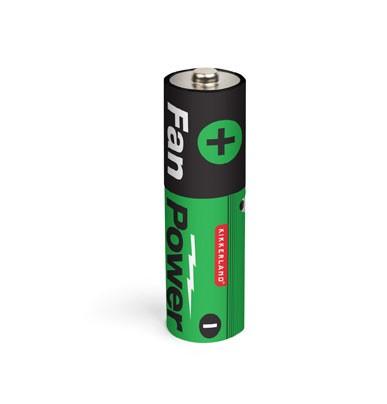 ventilateur-piles-aaa2