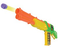 winchester-rapid-fire-jouet