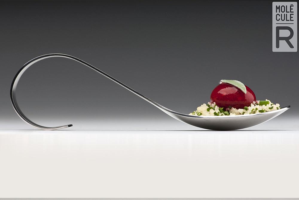 Cuill re trou e photos de design d 39 int rieur et for Accessoires cuisine trudeau