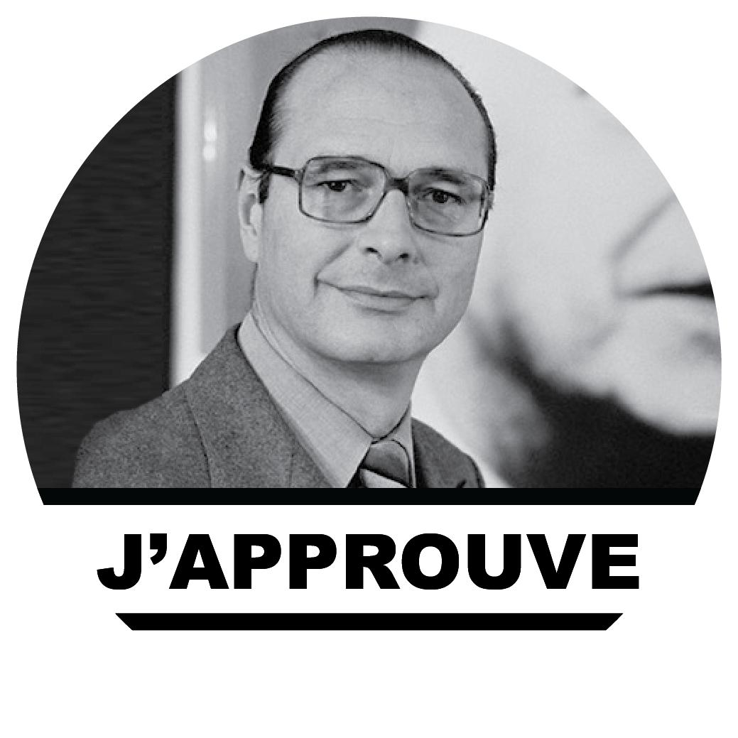 japprouve_design