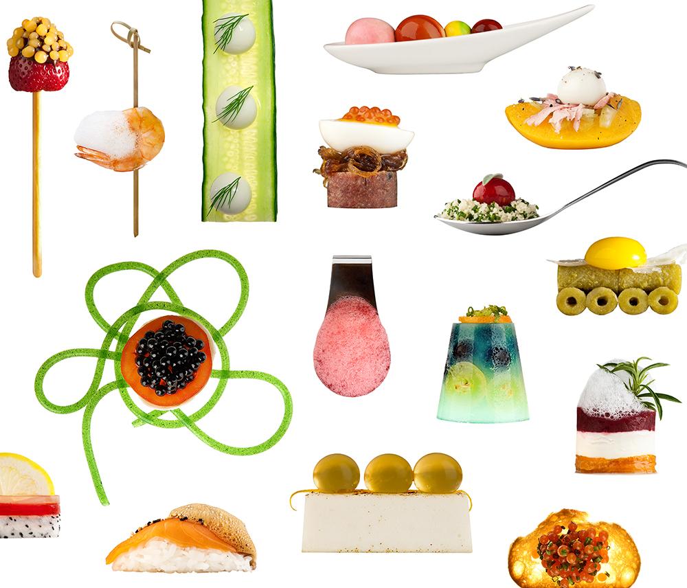 Kit de cuisine moleculaire 28 images kit de cuisine for Cuisine moleculaire