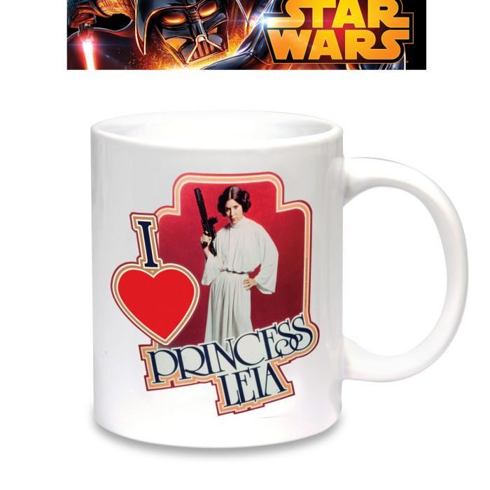 mug-star-wars-i-love-princesse-leia