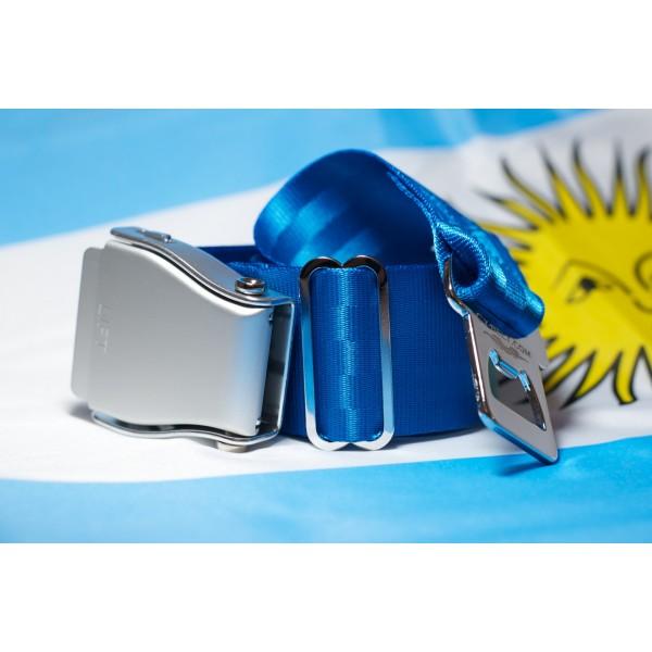 ceinture-avion-bleu-argentine (1)