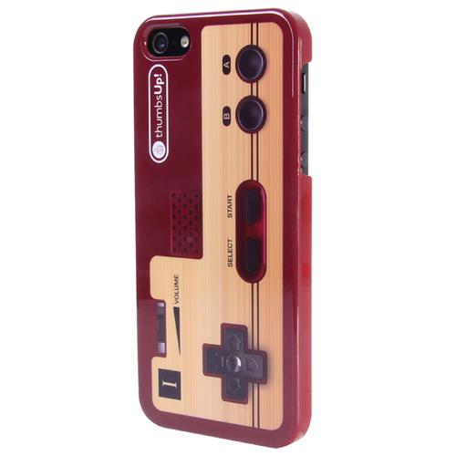 Coque IPhone 55S_manette_de_jeux (3)
