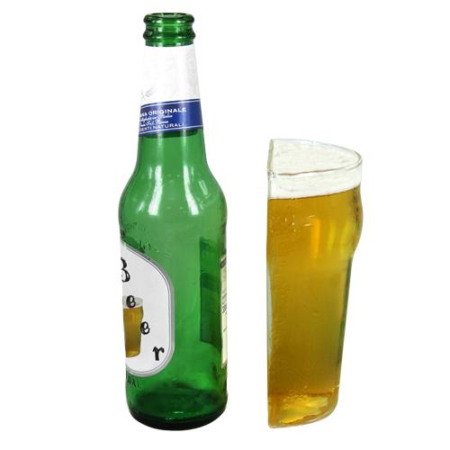 Verre demi pinte de bi re super insolite - Pinte de biere en ml ...