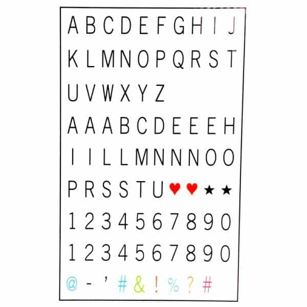 boite-lumineuse-a-message-a4-85-lettres (1)