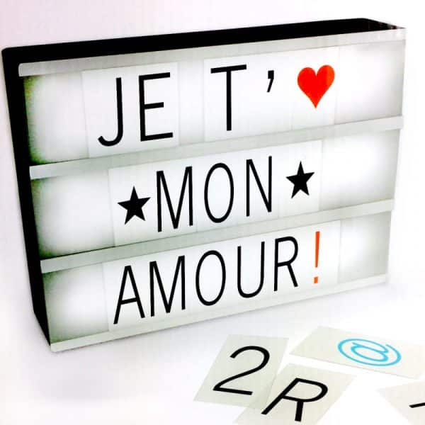 boite-lumineuse-a-message-a4-85-lettres (3)