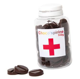 cachet_chocolat_aspirine