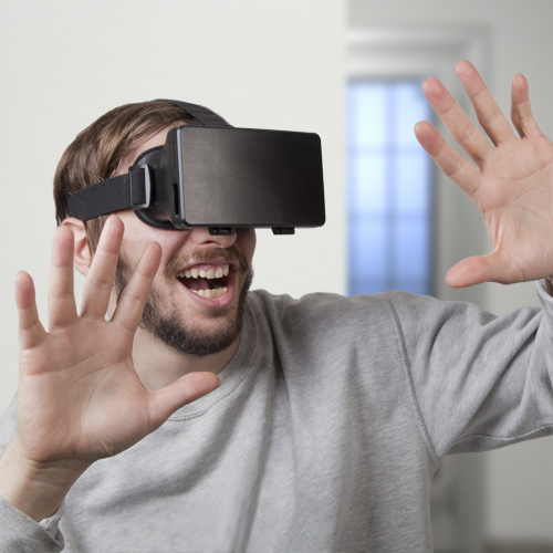 masque_realite_virtuelle_smartphone_iphone