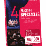 coffret-cadeau-spectacle-culture